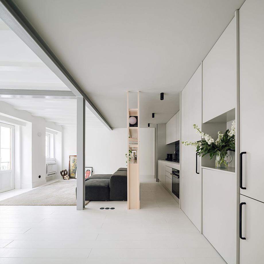 apartamento en lisboa de duarte caldas dc.ad - foto francisco nogueira (3)