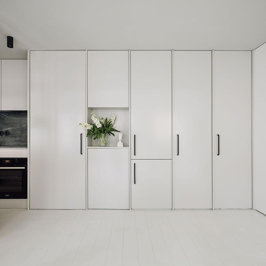 apartamento en lisboa de duarte caldas dc.ad - foto francisco nogueira (4)