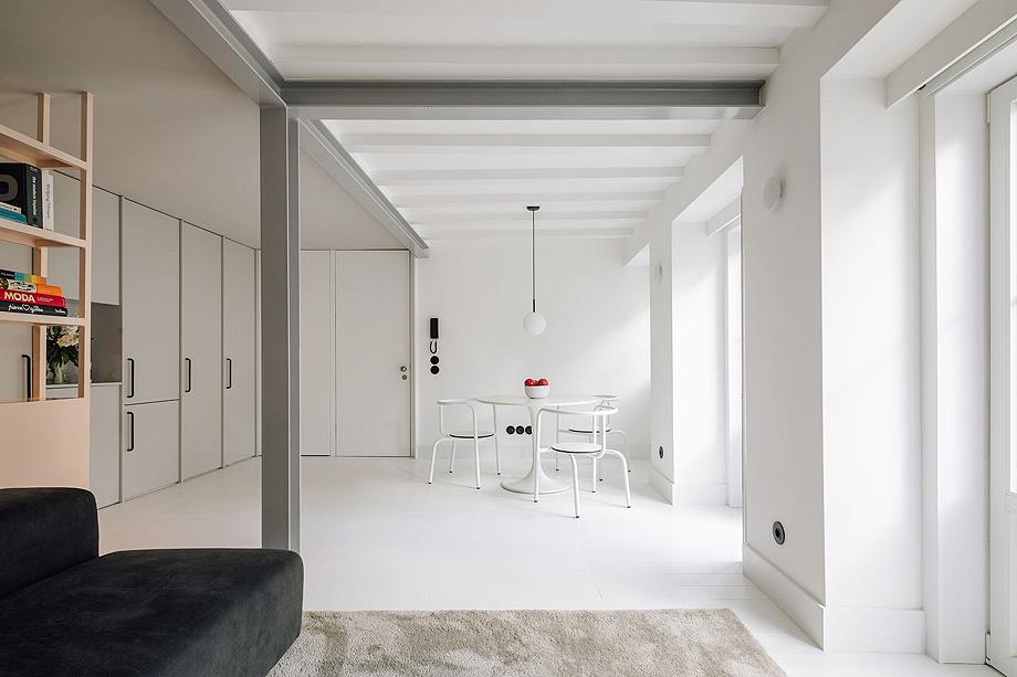 apartamento en lisboa de duarte caldas dc.ad - foto francisco nogueira (5)