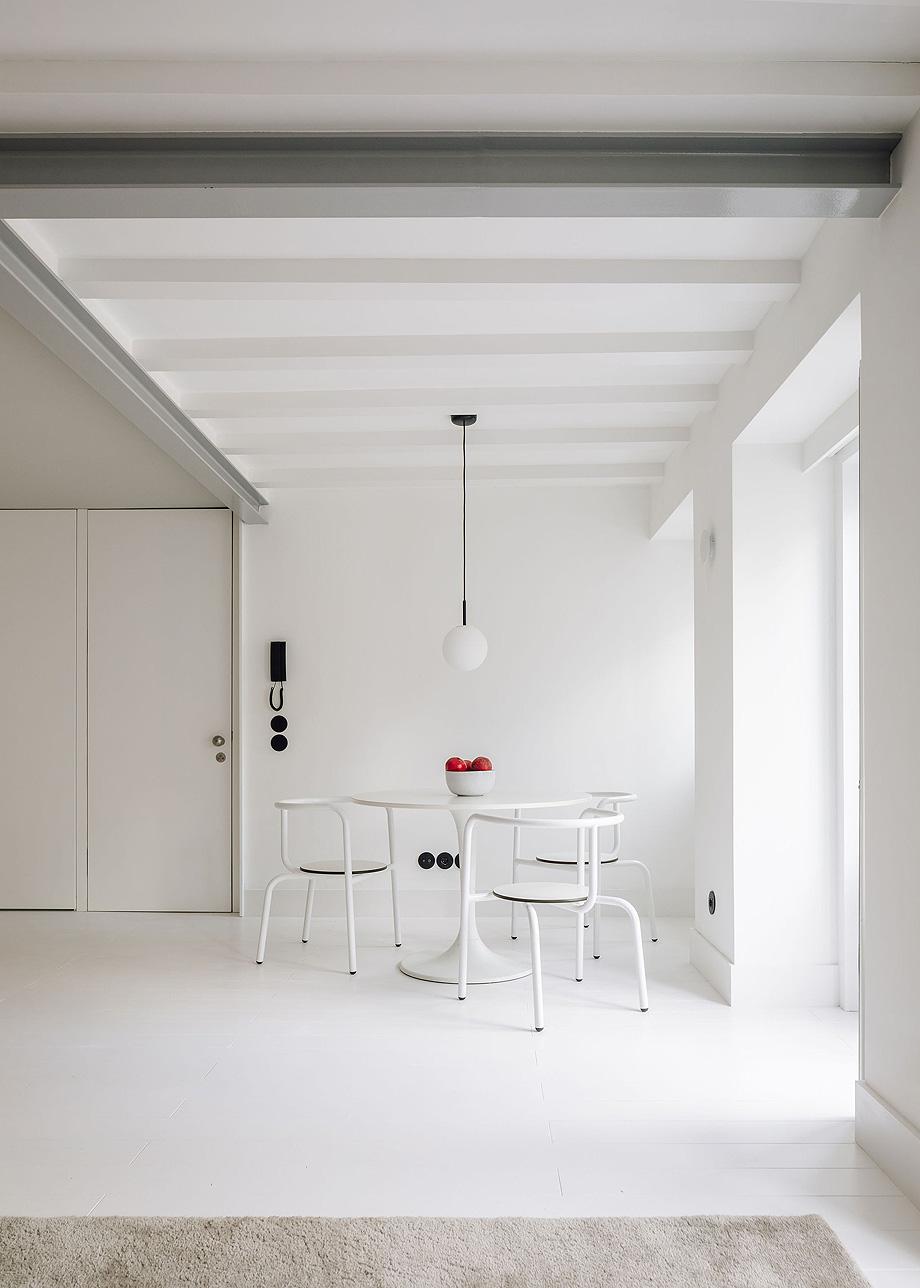 apartamento en lisboa de duarte caldas dc.ad - foto francisco nogueira (6)