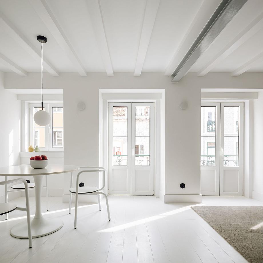 apartamento en lisboa de duarte caldas dc.ad - foto francisco nogueira (7)
