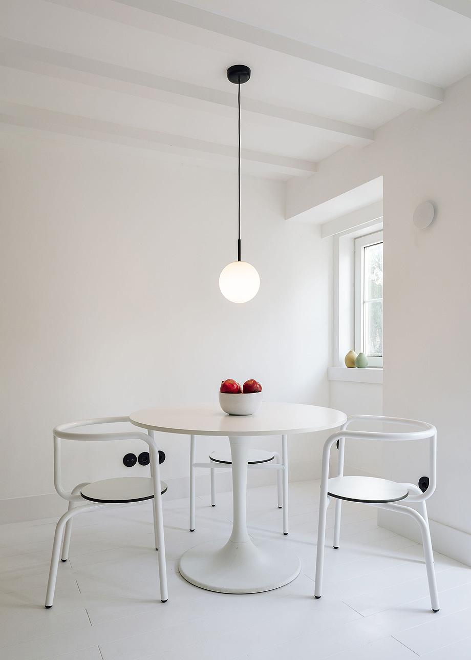 apartamento en lisboa de duarte caldas dc.ad - foto francisco nogueira (8)