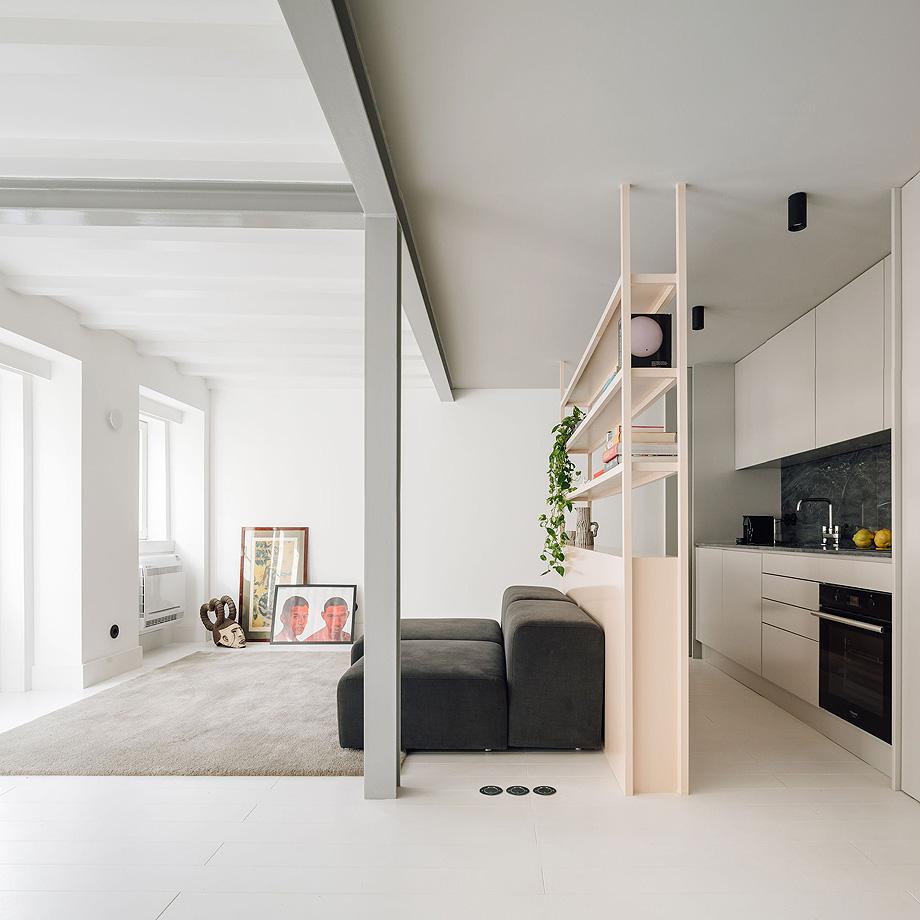 apartamento en lisboa de duarte caldas dc.ad - foto francisco nogueira (9)