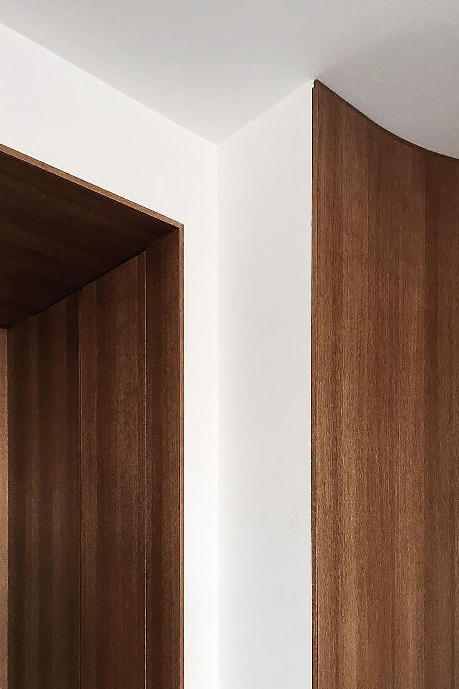 apartamento p-420 de nicolas dorval-bory - foto emanuele dionigi (14b)