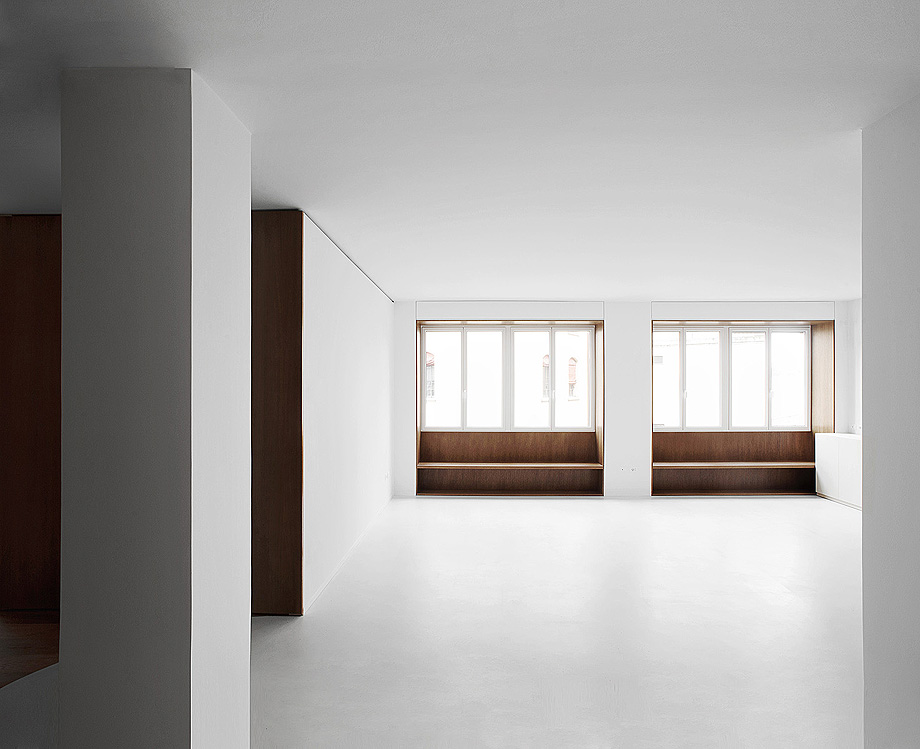 apartamento p-420 de nicolas dorval-bory - foto francesco rioda (1)