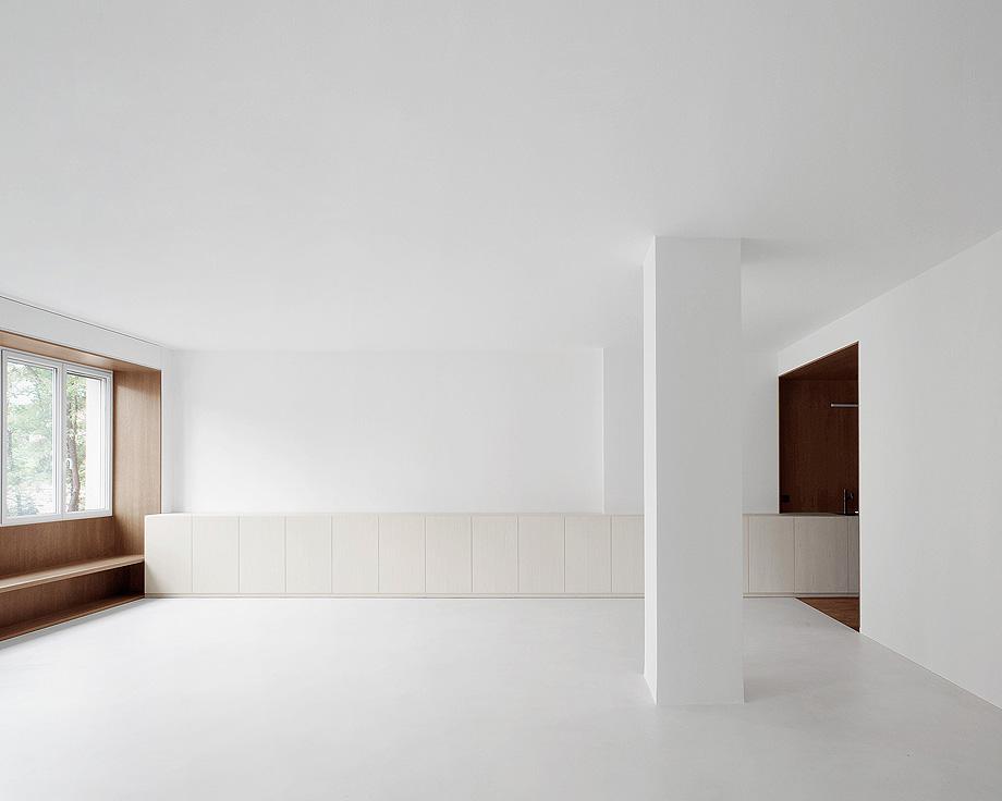 apartamento p-420 de nicolas dorval-bory - foto francesco rioda (2)