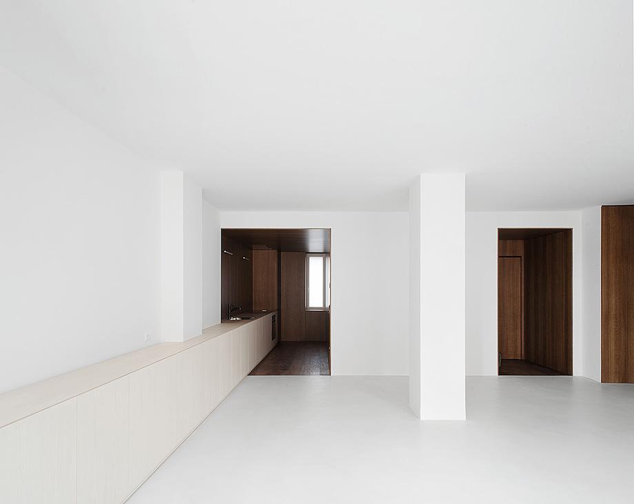 apartamento p-420 de nicolas dorval-bory - foto francesco rioda (3)