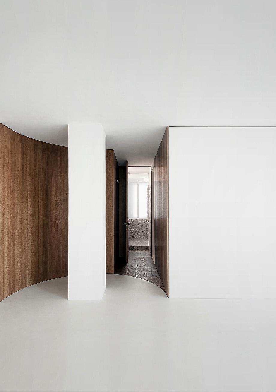 apartamento p-420 de nicolas dorval-bory - foto francesco rioda (4)
