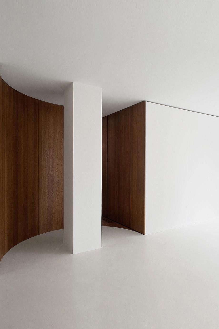 apartamento p-420 de nicolas dorval-bory - foto francesco rioda (5)