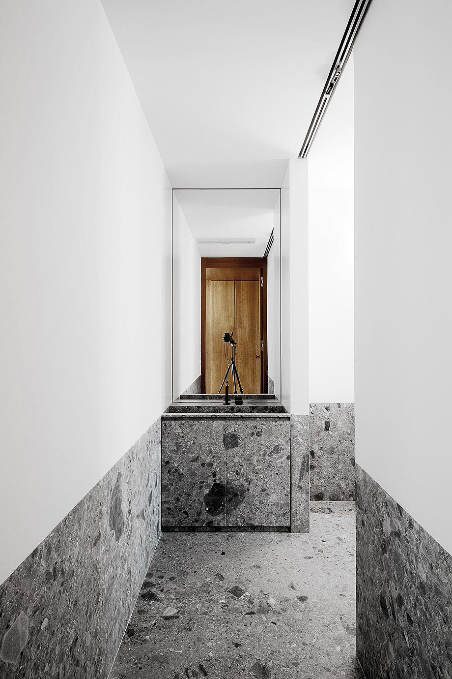 apartamento p-420 de nicolas dorval-bory - foto francesco rioda (6)