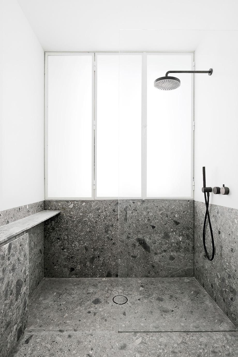 apartamento p-420 de nicolas dorval-bory - foto nicolas dorval-bory (10)
