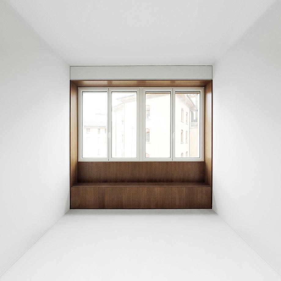 apartamento p-420 de nicolas dorval-bory - foto nicolas dorval-bory (11)