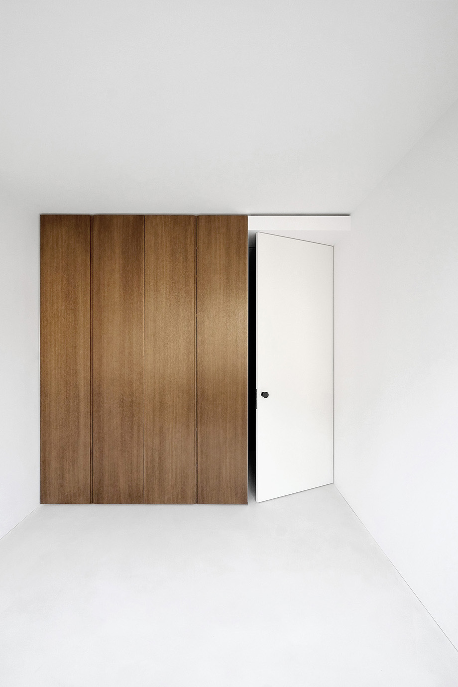 apartamento p-420 de nicolas dorval-bory - foto nicolas dorval-bory (12)