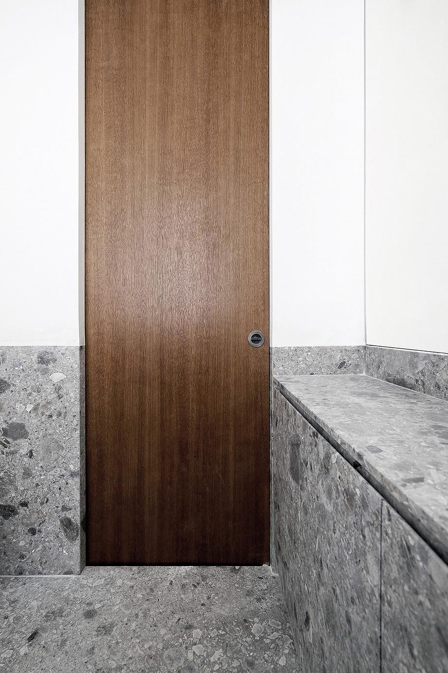 apartamento p-420 de nicolas dorval-bory - foto nicolas dorval-bory (13)