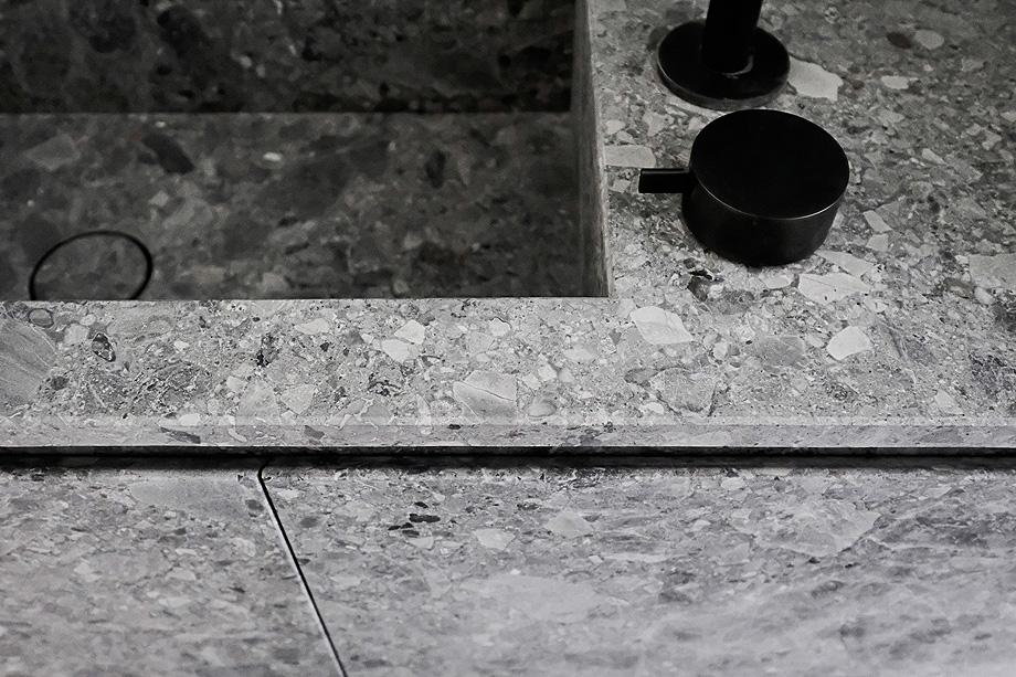 apartamento p-420 de nicolas dorval-bory - foto nicolas dorval-bory (8)