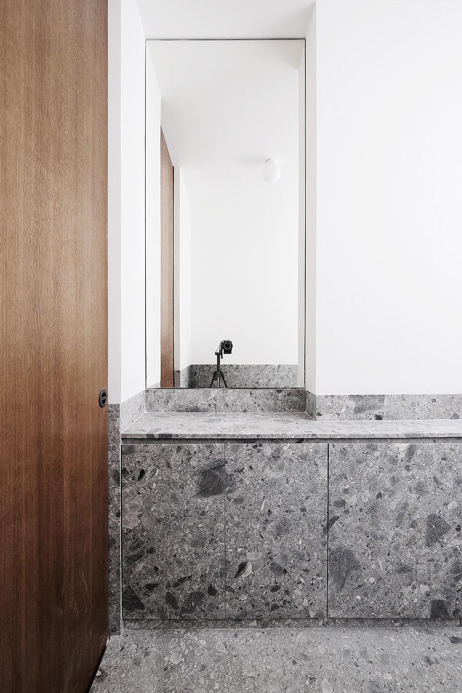 apartamento p-420 de nicolas dorval-bory - foto nicolas dorval-bory (9)