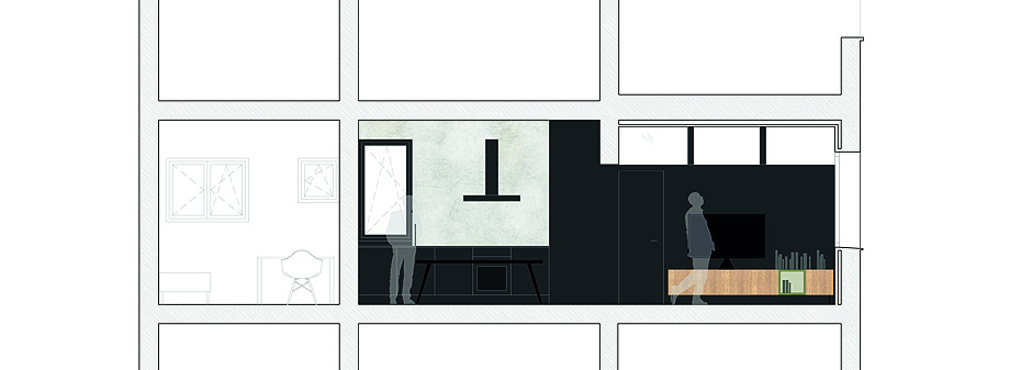 casa 1723c de tuungoo arquitectos - plano (14)