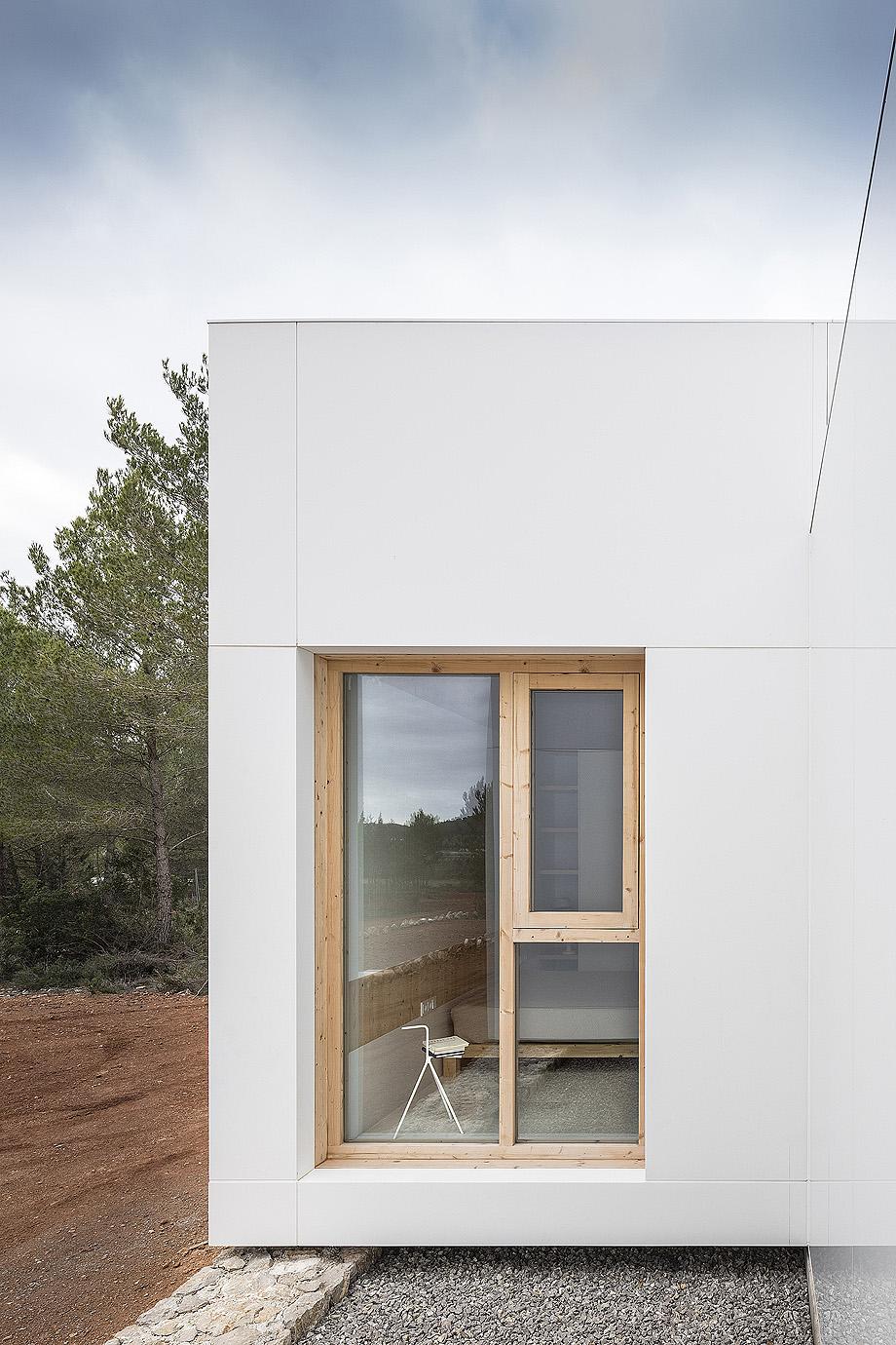 casa en ibiza de marià castelló architecture - foto marià castelló (16)