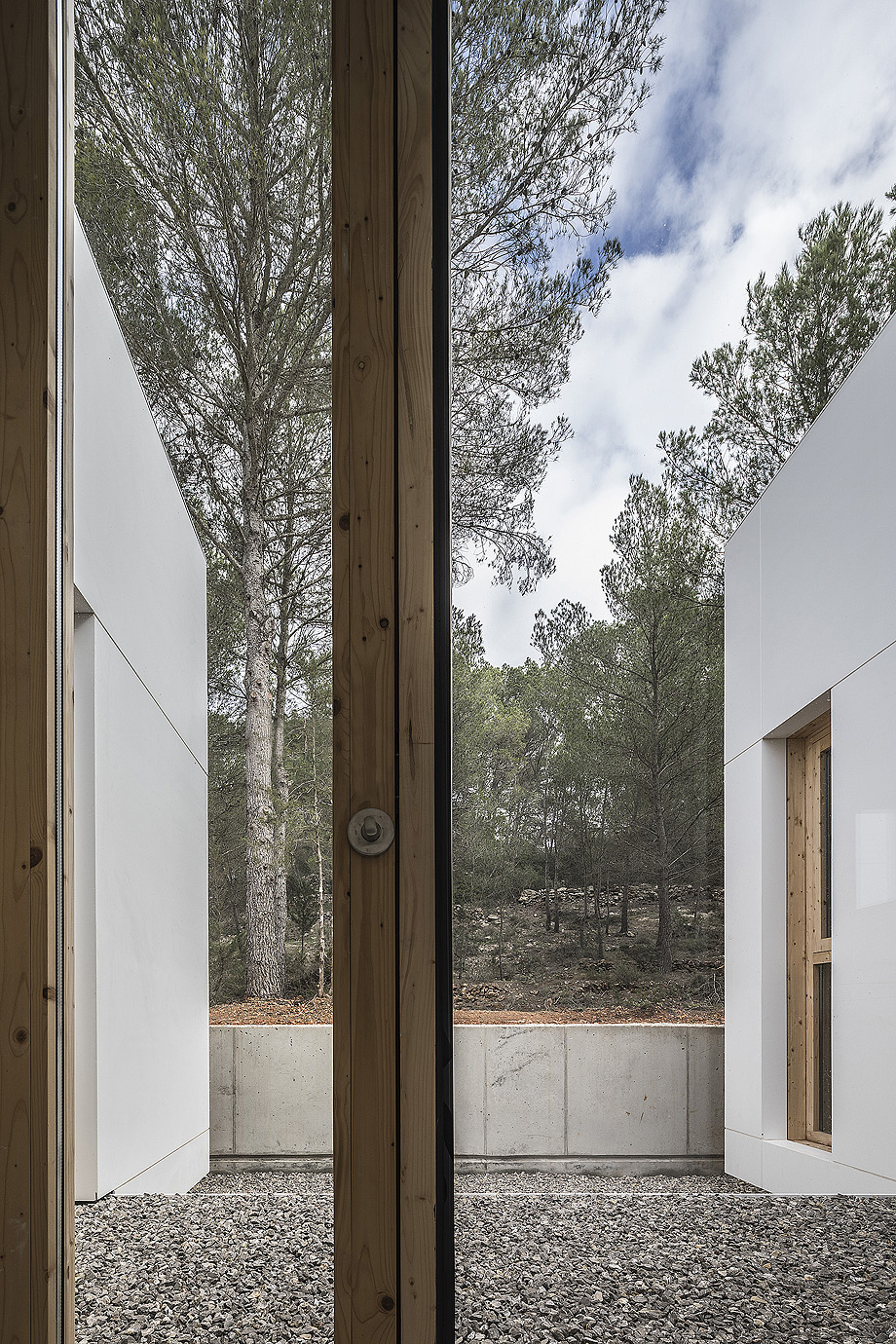 casa en ibiza de marià castelló architecture - foto marià castelló (30)