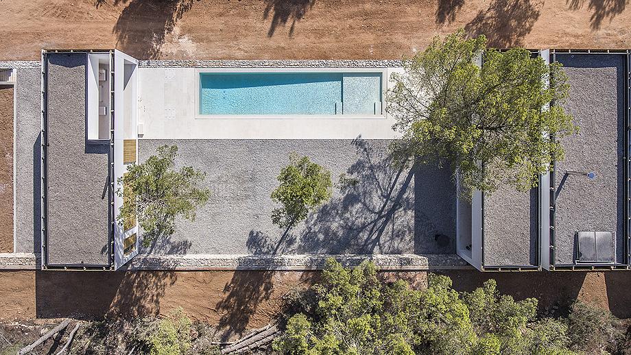 casa en ibiza de marià castelló architecture - foto marià castelló (34)