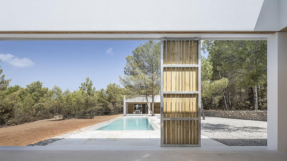 casa en ibiza de marià castelló architecture - foto marià castelló (35)