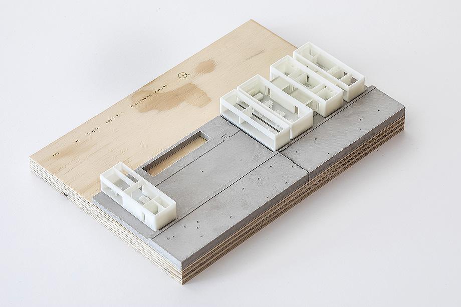 casa en ibiza de marià castelló architecture - plano (48)