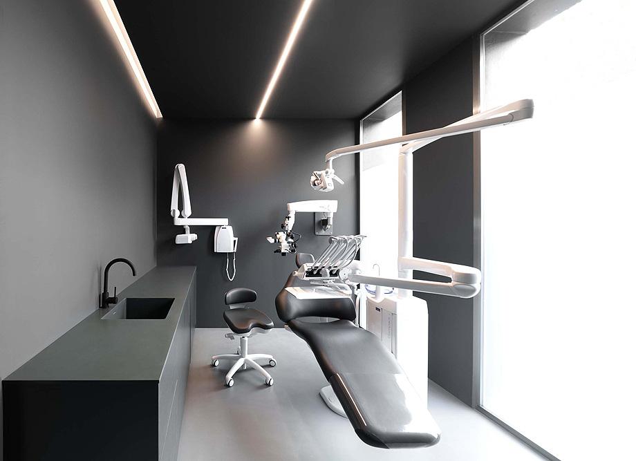clinica dental en valencia de fran silvestre - foto jesus orrico (6)
