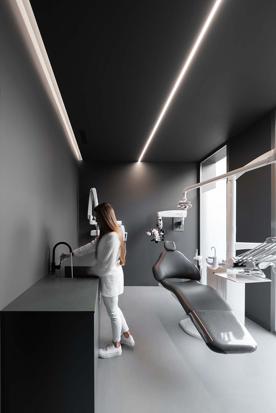 clinica dental en valencia de fran silvestre - foto jesus orrico (7)