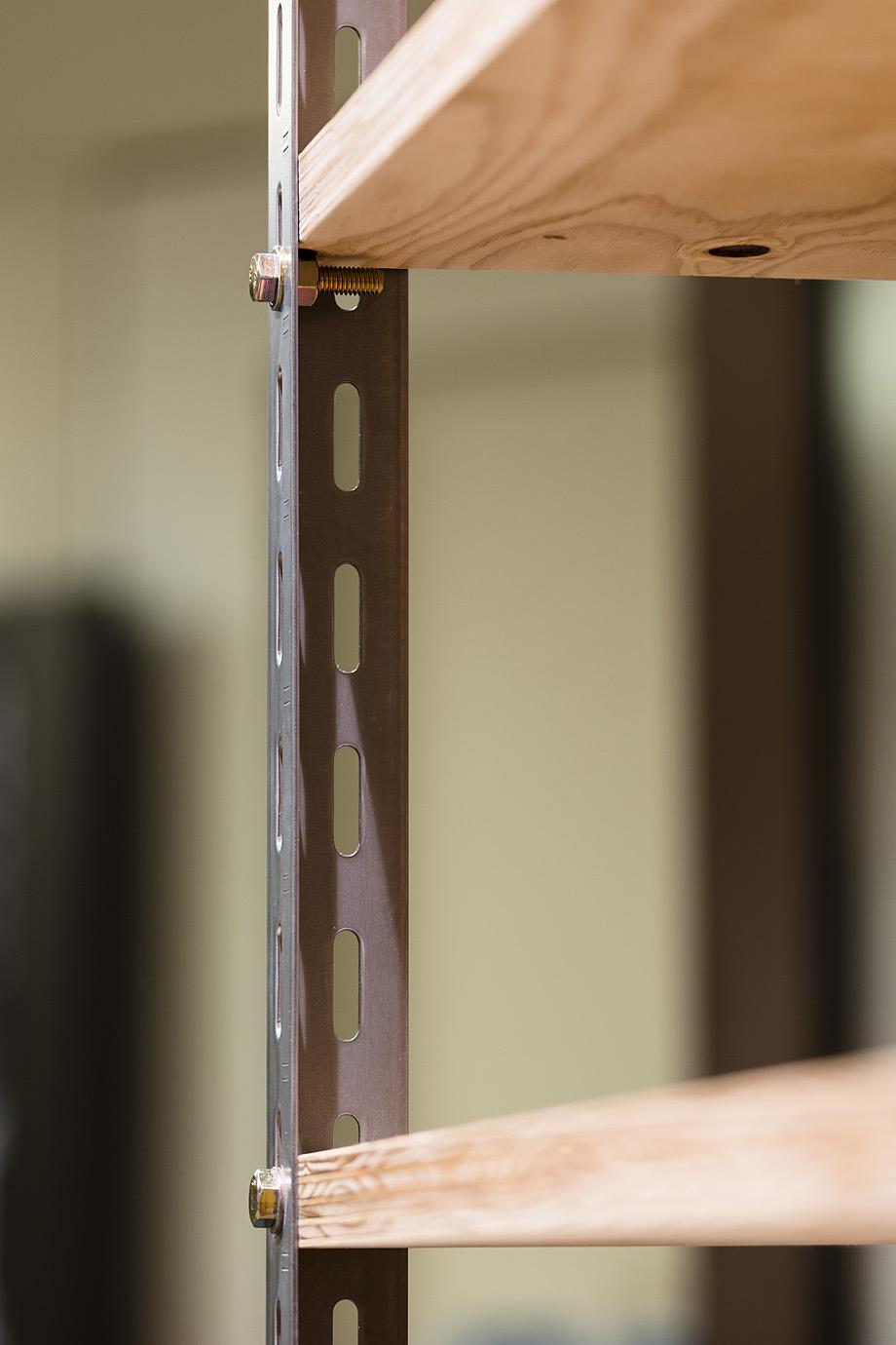 floristeria ranran de shimpei oda - foto norihito yamauchi (9)
