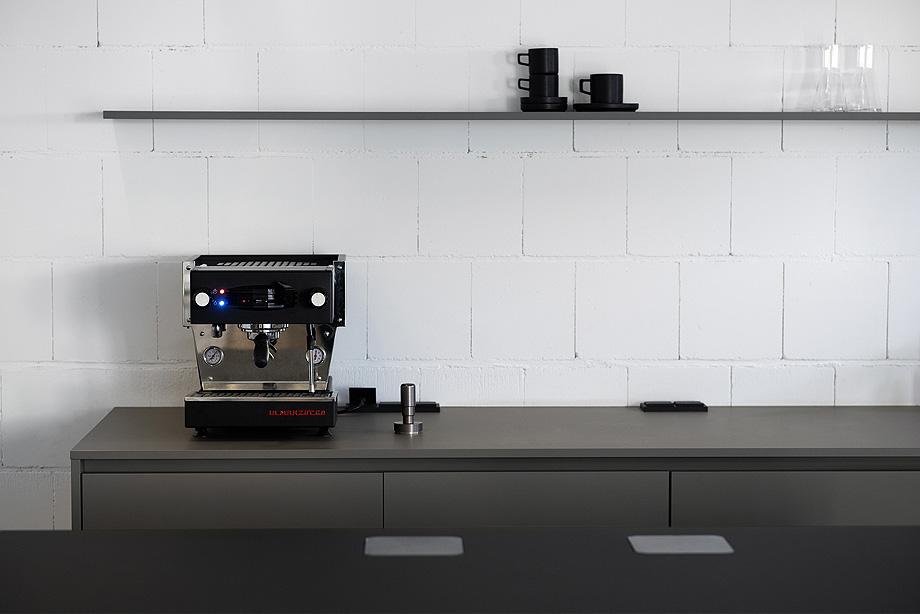 holm kaffee de gerdesmeyer krohn - foto gerdesmeyer krohn (2)