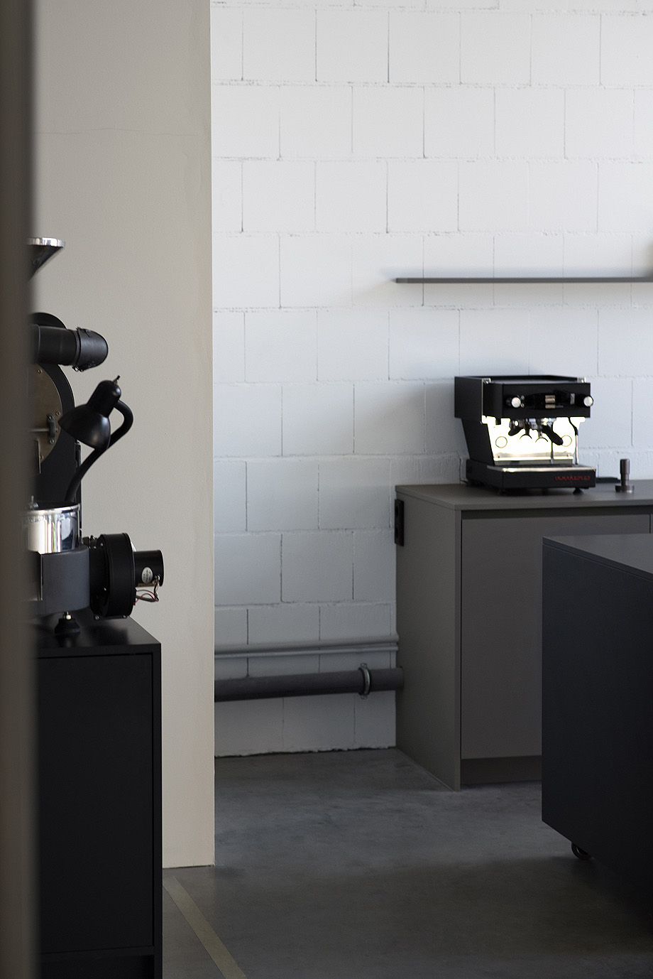 holm kaffee de gerdesmeyer krohn - foto gerdesmeyer krohn (7)