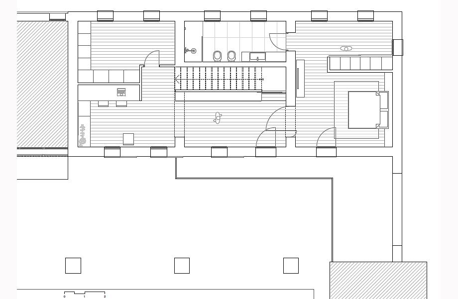 interior dr de didone comacchio - plano (11)