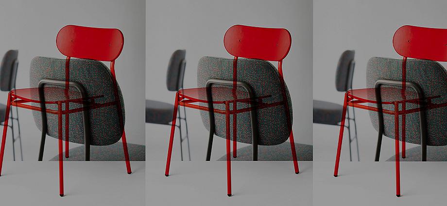 madrid design festival 2020 sit down please expo neo2