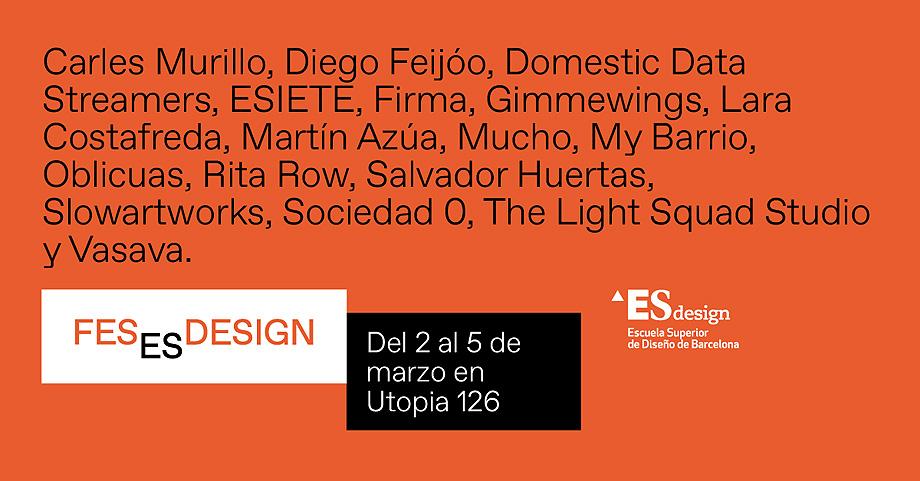 primera edicion del festival de diseño fes esdesign (3)