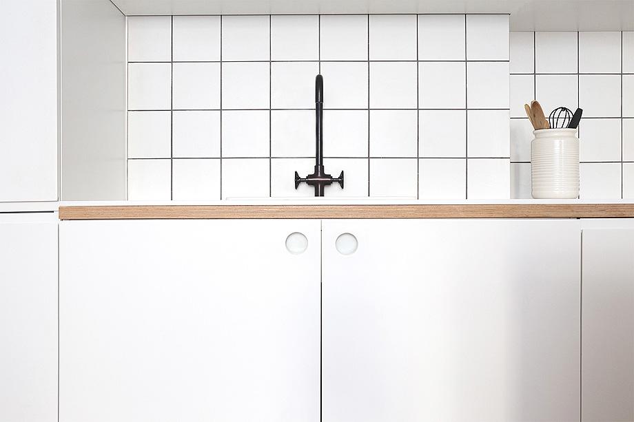 reforma de un piso en madrid por sara palomar (aoa) - foto andrea bruiz (10)