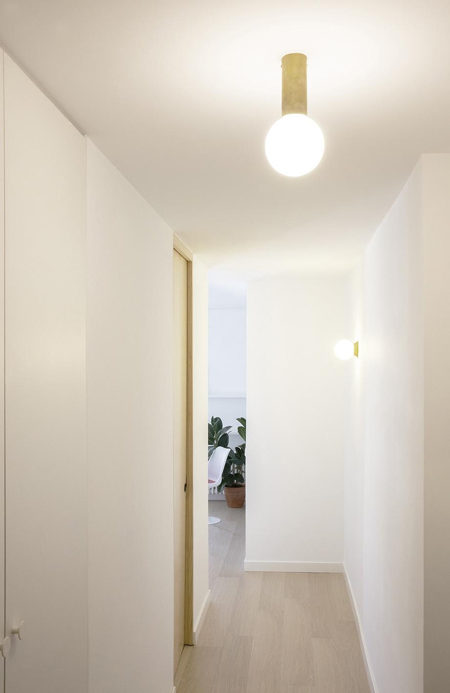 reforma de un piso en madrid por sara palomar (aoa) - foto andrea bruiz (11)