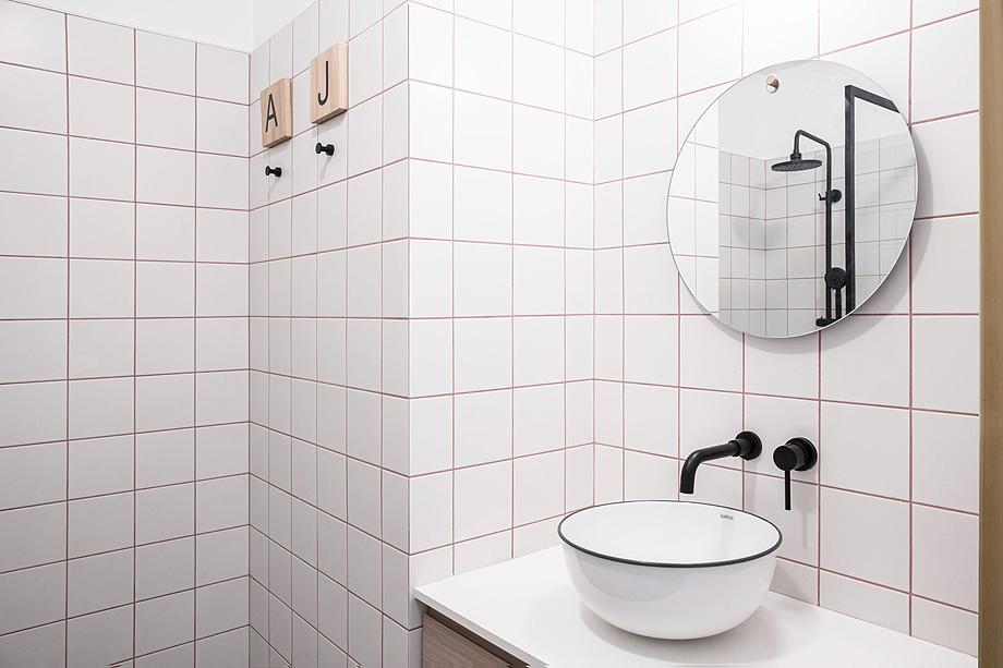 reforma de un piso en madrid por sara palomar (aoa) - foto andrea bruiz (12)