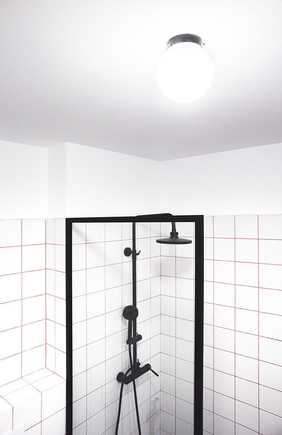 reforma de un piso en madrid por sara palomar (aoa) - foto andrea bruiz (14)