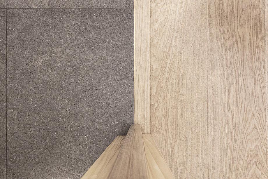 reforma de un piso en madrid por sara palomar (aoa) - foto andrea bruiz (15)