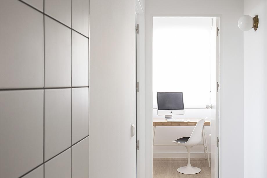 reforma de un piso en madrid por sara palomar (aoa) - foto andrea bruiz (16)