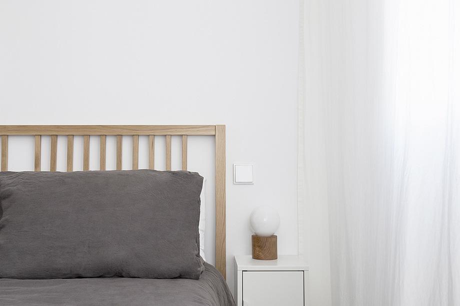 reforma de un piso en madrid por sara palomar (aoa) - foto andrea bruiz (17)