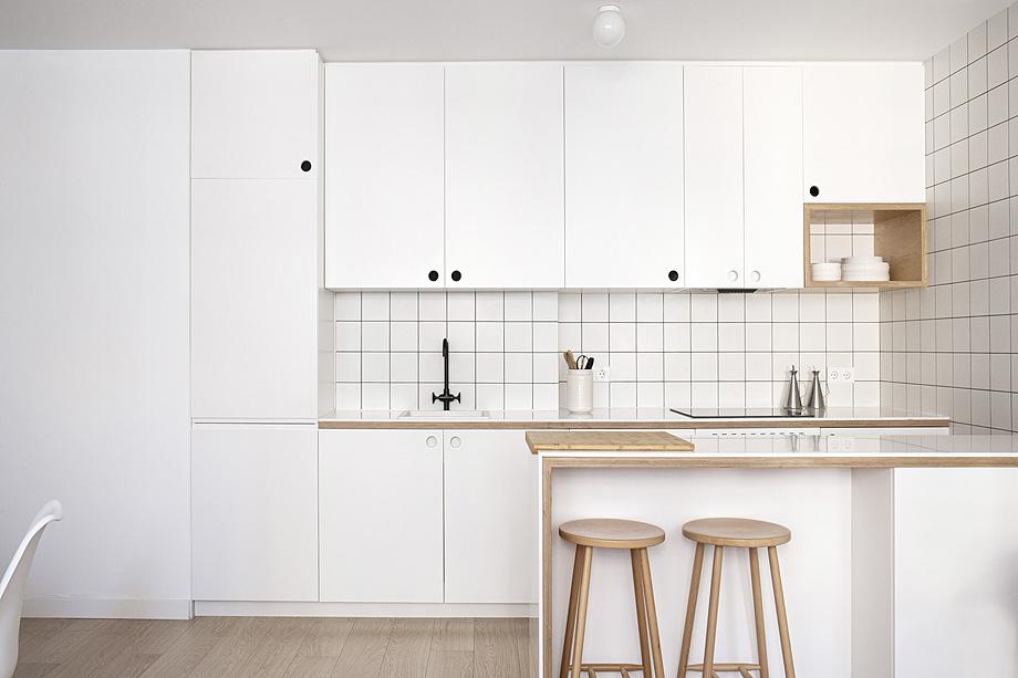 reforma de un piso en madrid por sara palomar (aoa) - foto andrea bruiz (6)