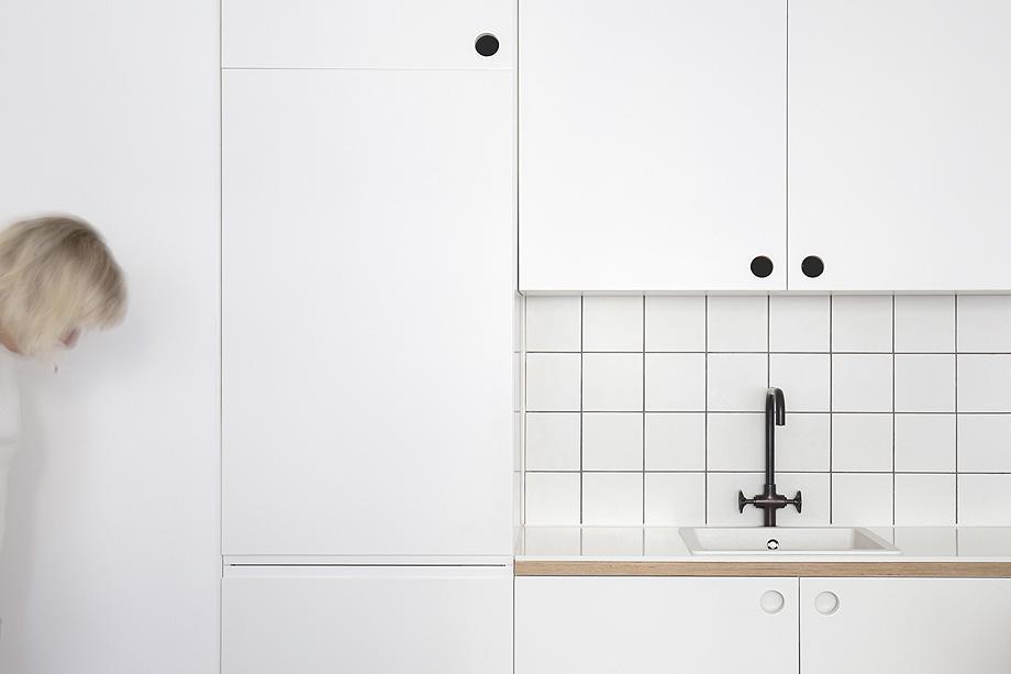 reforma de un piso en madrid por sara palomar (aoa) - foto andrea bruiz (7)