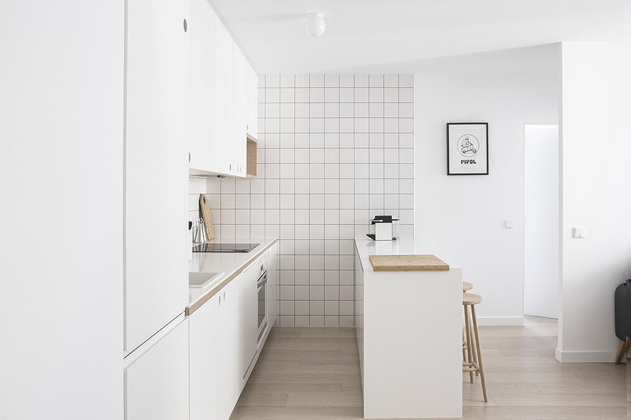 reforma de un piso en madrid por sara palomar (aoa) - foto andrea bruiz (8)