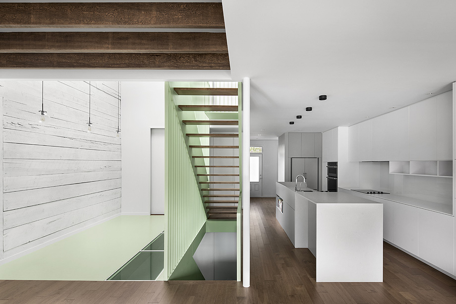 residencia victoria de naturehumaine - foto adrien williams (6)