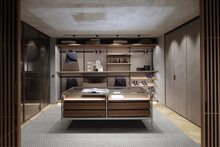 showroom rimadesio valencia (4)