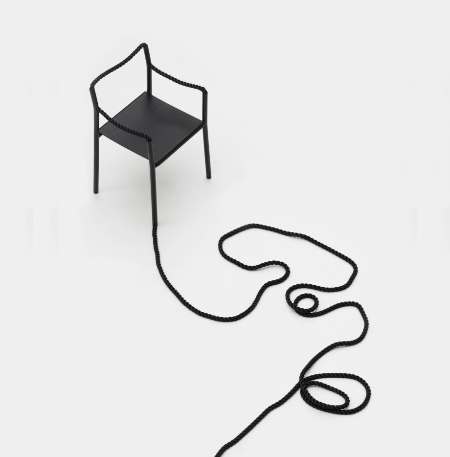 silla rope de ronan y erwan bouroullec para artek (8b)