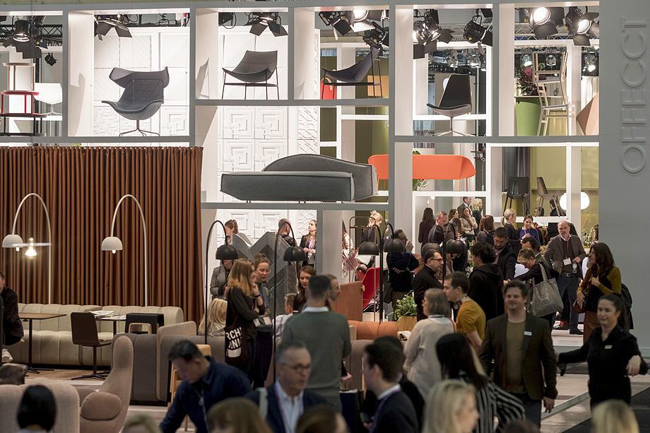stockholm furniture & light fair 2019 (2)