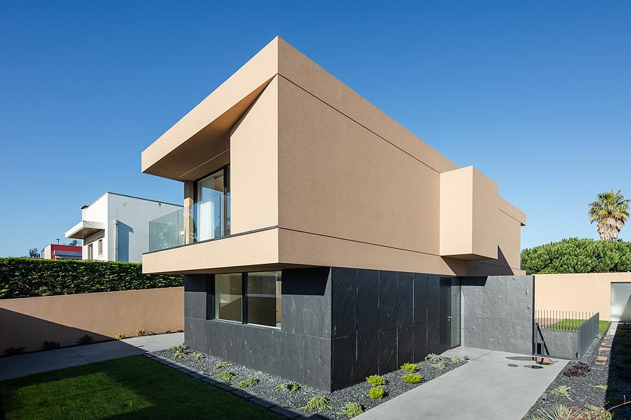 casa en areia portugal de raulino silva - joao morgado (1)