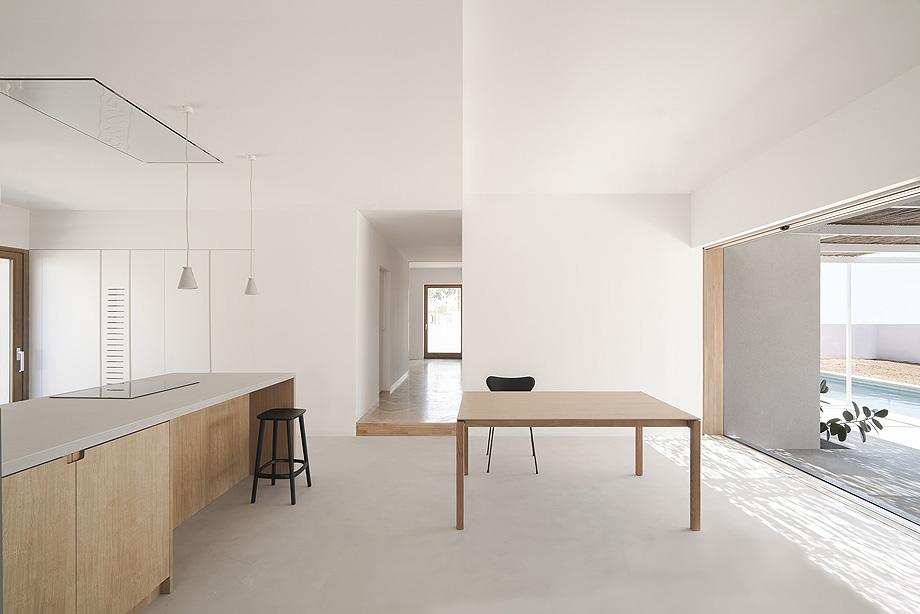 casa jm de made studio - foto made studio (1)